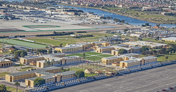 MCRD Barracks.jpg