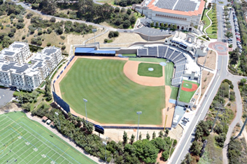 University-of-San-Diego-Ballpark.jpg