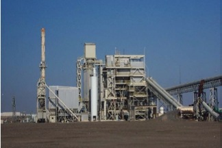 Imperial_Valley_Resource_Recovery.jpg